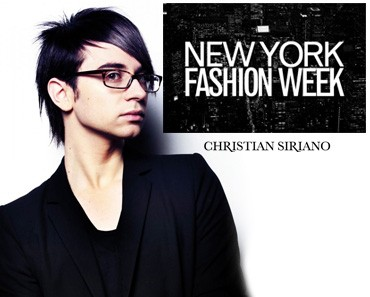 Christian-Siriano-Debuts-Plus-Size-Line-During-NYFW