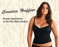 PLUS-SIZE-NEW-Candice-Huffine-Shares-Experience-in-the-Plus-Size-Industry