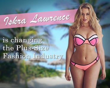 PLUS-SIZE-NEW-Iskra-Lawrence-is-Changing-the-Plus-Size-Fashion-Industry