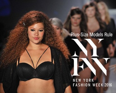 PLUS-SIZE-NEW-Plus-size-models-rule-NYFW