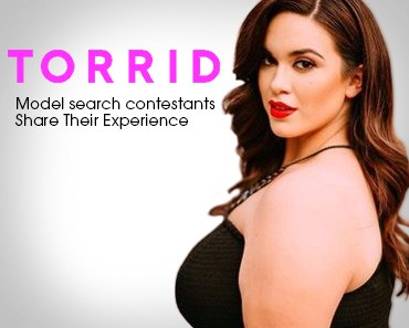 PLUS-SIZE-NEW-TORRID-model-search-contestants-share-their-experience