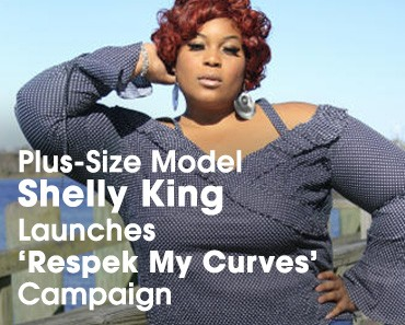 Shelly King