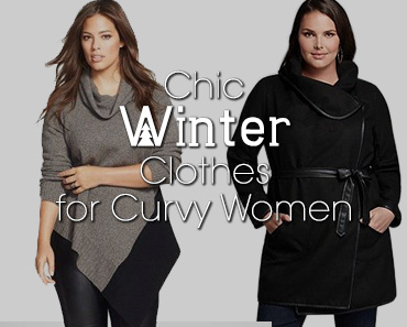 pretty and colorful high quality biggest discount Plus Size Winter Dresses – Fashion dresses