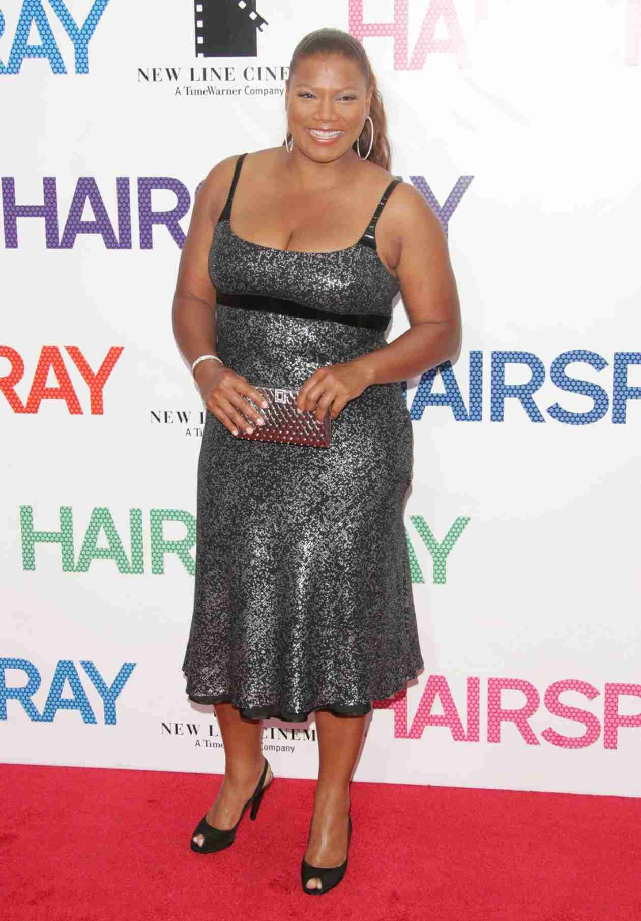 Plus-Size Celebrities in Hollywood - Plus-Size Modeling | 1260 x 1810 jpeg 91kB
