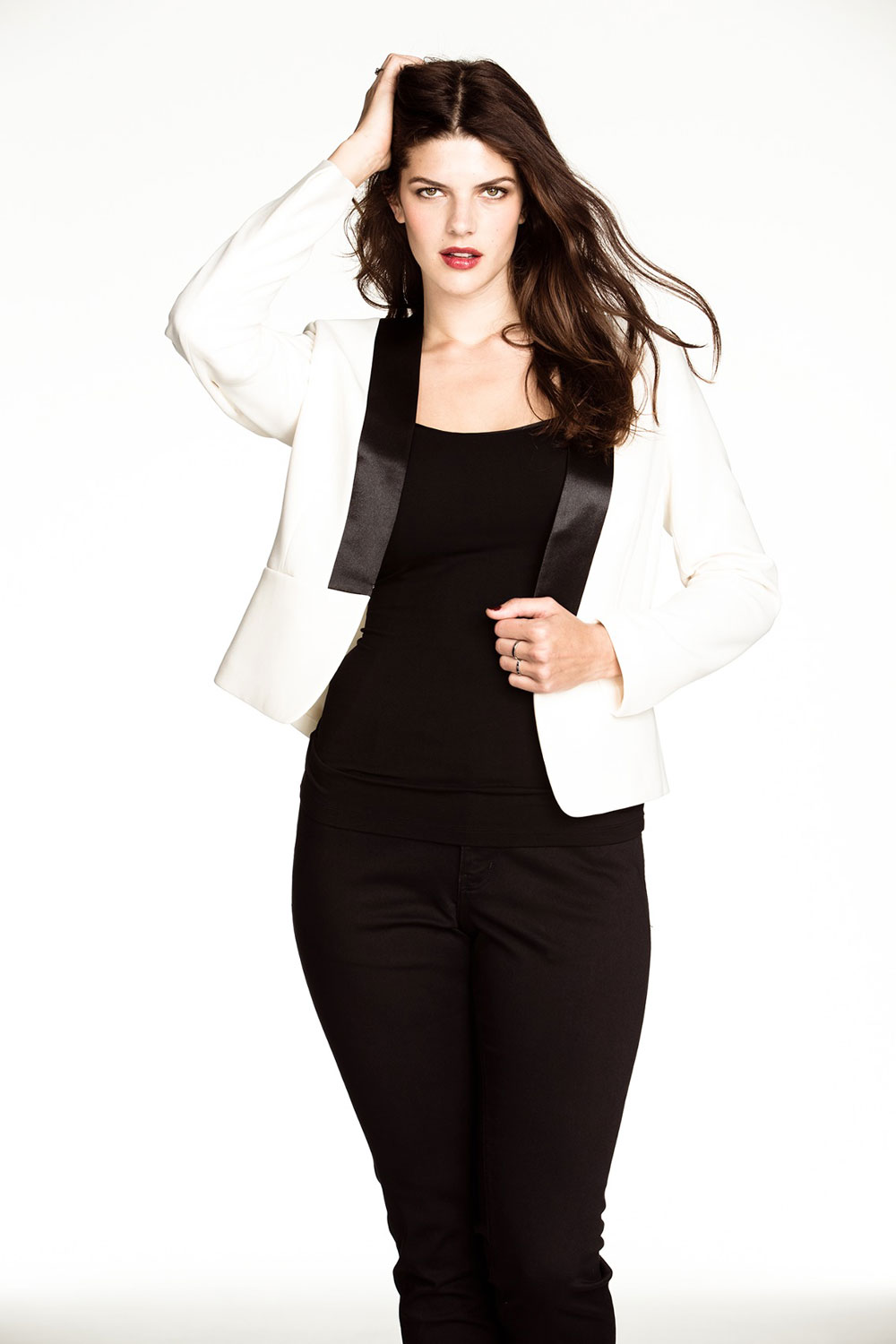 H m plus size: Target5% Off W/ REDcard· Same Day Store Pick-Up· Free Shipping $35+· Free ReturnsStyles: Jackets, Active wear, Maternity, Dresses, Jeans, Pants, Shirts, Shorts, Skirts.