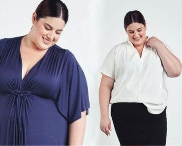 First Plus-Size Transgender Model Shay Neary Unveils Collab With Major Fashion Brand