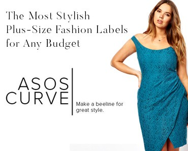 Plus-Size-Modeling-FI-The-Most-Stylish-Plus-Size-Fashion-Labels-for-Any-Budget-