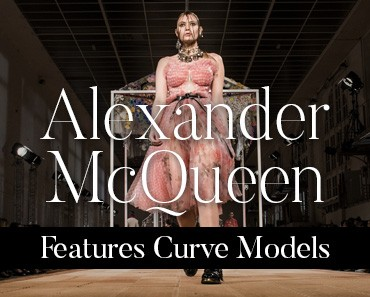 Plus-Size-Modeling-FI-Alexander-McQueen-Features-Curve-Models