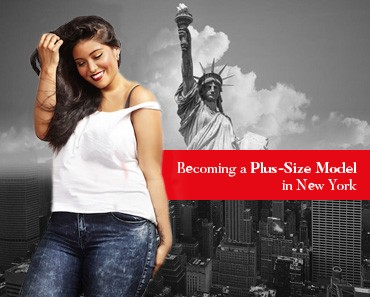 Plus-Size-Modeling-FI-Becoming-a-Plus-Size-Model-in-New-York