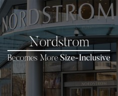 Nordstrom-Extended Sizing