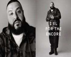 DJ Khaled Stars in Destination XL