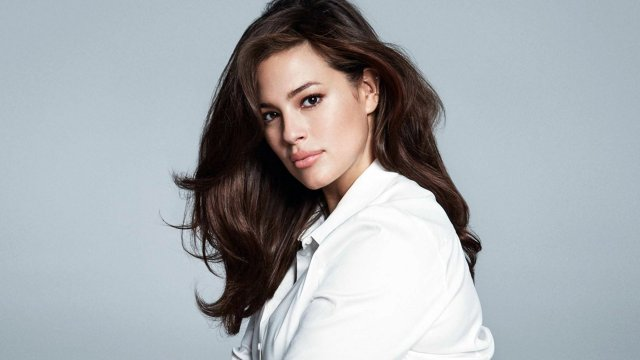 Success Stories - Ashley Graham