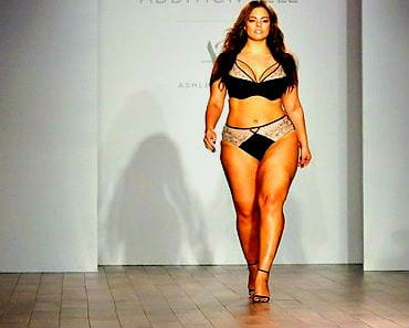 Walk the Runway